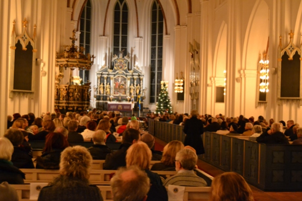 gallery/images-om_lions-Lucia-2011-kyrkan